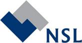 NSL LTD
